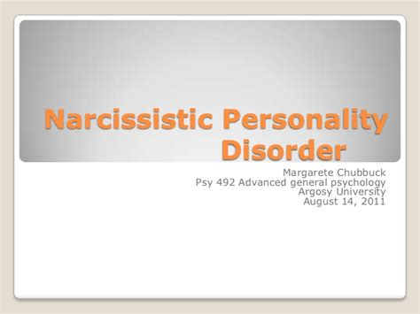Case Study Histrionic Personality Disorder - formulas-trial gq